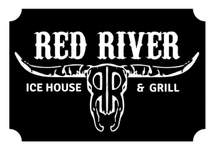 Red River Ice House Bar Grill Near Me NRG Stadium Houston TX