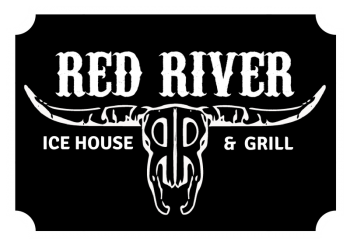 Sports Bar Near NRG Stadium Houston | Red River Ice House